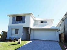 House - 15  Woodward Crescent, North Lakes 4509, QLD
