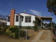 House - 15 Cameron Street, Maryborough 3465, VIC