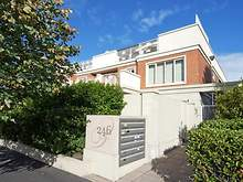 Apartment - 3/246 Wattletree Road, Malvern 3144, VIC