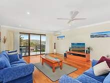 Apartment - 9/63 Dee Why Parade, Dee Why 2099, NSW