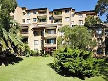Apartment - 10/57 Wyanbah Road, Cronulla 2230, NSW