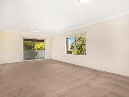 Apartment - 12/1290 Pacific...