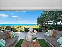 House - 1 Dudley Street, Mermaid Beach 4218, QLD