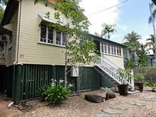 House - 37 Grove Street, Parramatta Park 4870, QUEENSLAND