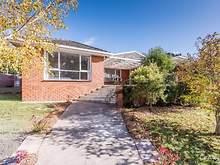 House - 4 Bona Vista, Bayswater 3153, VIC
