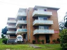 House - UNIT 10/274 Harbour Drive, Coffs Harbour 2450, NSW