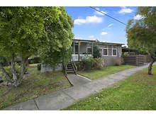 House - 28 Kareela Road, Frankston 3199, VIC