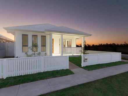 House - 46 Greater Ascot Av...