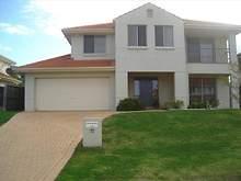 House - 27 Kristy Court, Kellyville 2155, NSW