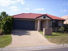 House - 3 Willandra Parade, North Lakes 4509, QLD
