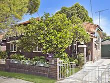 House - 16 Jarvie Avenue, Petersham 2049, NSW