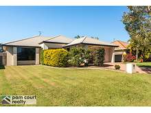 House - 17 Delaware Drive, Sippy Downs 4556, QLD