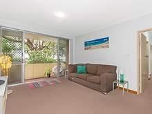 Unit - 1/11 Kembla Street, Wollongong 2500, NSW