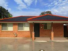 House - 534A Carlisle Avenue, Mount Druitt 2770, NSW