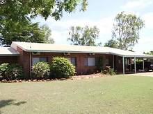 House - 21 Callistemon Drive, Katherine 850, NT