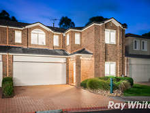 House - 27 Lemon Gum Parade, Bundoora 3083, VIC