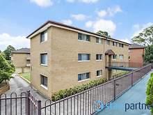 Unit - 3/14-16 Factory Street, North Parramatta 2151, NSW