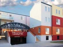 Apartment - 64/2 Newmarket Way, Flemington 3031, VIC