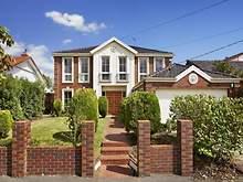 House - 20 Lubrano Street, Brighton East 3187, VIC