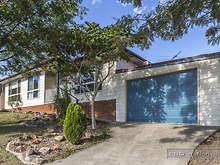 House - 6 Atlanta Avenue, Woodrising 2284, NSW