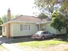 House - ROOM 8/49 Beddoe Avenue, Clayton 3168, VIC