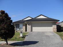House - 1 Williamson Place, Redbank Plains 4301, QLD