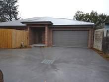 House - 12A Loch Street, Kilsyth 3137, VIC
