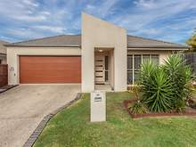 House - 36 Numbat Street, North Lakes 4509, QLD