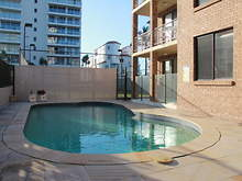 Apartment - 20A Old Burliegh Road, Surfers Paradise 4217, QLD