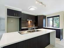 House - 7 Montage Court, Buderim 4556, QLD