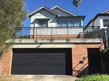 House - 4 Tempe Street, Earlwood 2206, NSW