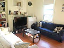 House - 77 Catherine Street, Leichhardt 2040, NSW