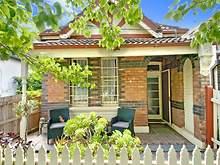 House - 45 Charles Street, Marrickville 2204, NSW