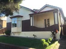 House - 19 Fletcher Street, Marrickville 2204, NSW