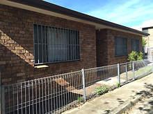 House - 28B Lilydale Street, Marrickville 2204, NSW