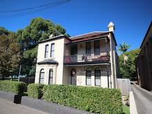 Apartment - 5/93 Carlton Crescent, Summer Hill 2130, NSW