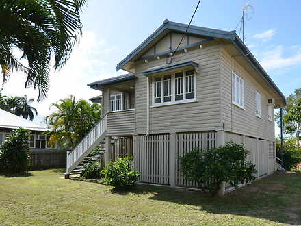 House - South Townsville 48...