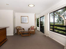 Apartment - 1/14 Bix Road, Dee Why 2099, NSW