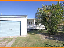 House - 18 Monash Street, Golden Beach 4551, QLD