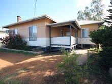 House - 44 Mitchell Avenue, Northam 6401, WA