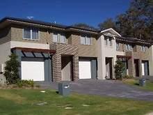 Townhouse - 1/6 Tuxworth Street, Pimpama 4209, QLD