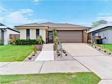 House - 15 Condamine Street, Sippy Downs 4556, QLD