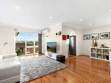Apartment - 11/49 Coogee Bay Road, Randwick 2031, NSW