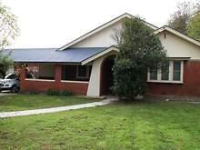 House - 5 Docker Street, Wagga Wagga 2650, NSW