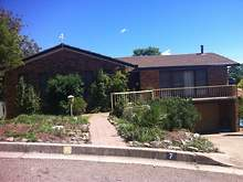House - 7 Arunta Place, Tamworth 2340, NSW