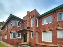 Unit - 4/154 Cronulla Street, Cronulla 2230, NSW