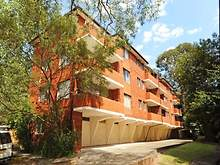 Unit - 1/17 Lachlan Avenue, Macquarie Park 2113, NSW