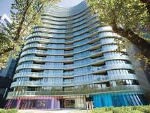 Apartment - 403/576 St Kilda Road, Melbourne 3004, VIC
