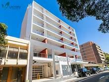 Apartment - 18/11 Hunter Street, Parramatta 2150, NSW