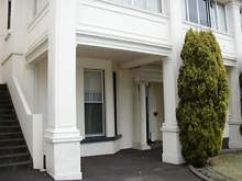 Unit - 1/272 Latrobe Terrace, Geelong 3220, VIC